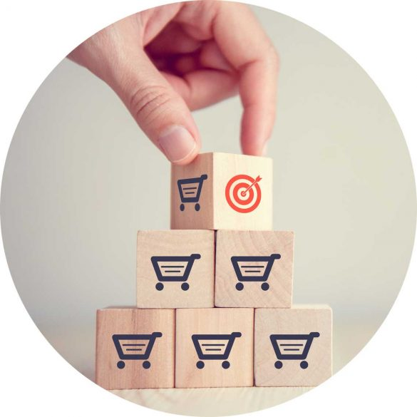 Optimisez vos ventes avec Spink